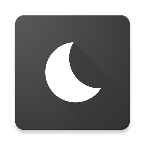 My Moon Phase Pro - Moon, Golden Hour & Blue Hour! APK Cracked Download