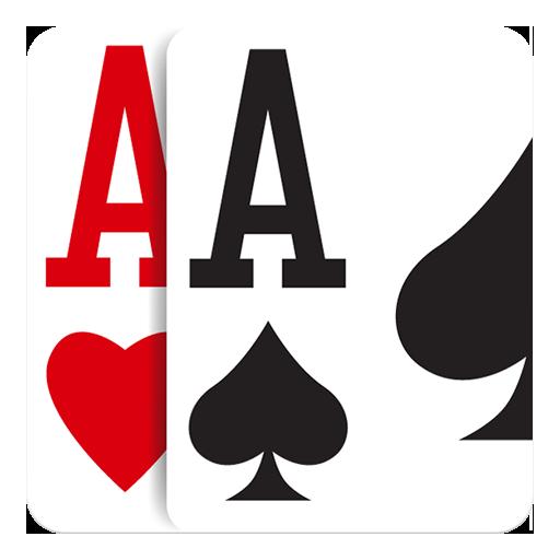 Poker Online 紙牌 App LOGO-硬是要APP