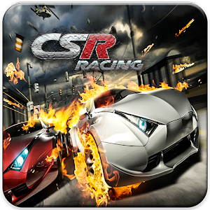 New Guide For CSR Racing 1 2 3 on Google Play Reviews | Stats