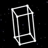 Cube Jump Puzzle