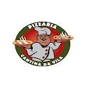 Pizzaria Cantina Da Vila icon