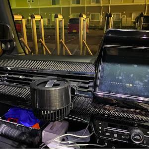 Nボックスカスタム JF3 GLターボのカスタム事例画像 kikiさんの2020年10月24日00:37の投稿