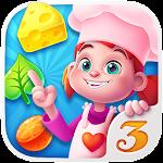 Cookie Mania 3 1.3.9