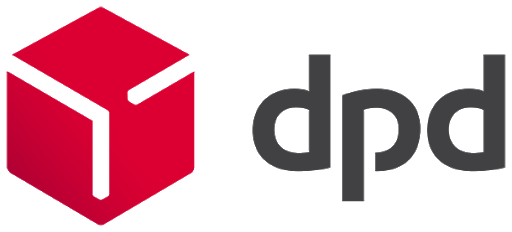 DPD UK logo