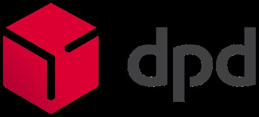 DPD UK logo