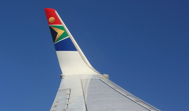 The business rescue practitioners of SAA said the expected funding for the rescue plan has not been received from the government.