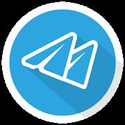 موبوگرام ضدفیلتر (تلگرام طلایی)