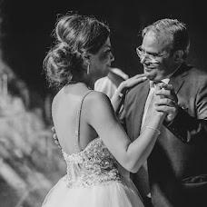 Wedding photographer Volkan Doğar (weddingpera). Photo of 08.03.2018