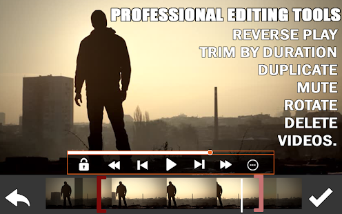 Real Player Blueray Video – Fast 3D MiX Editor 123 for PC