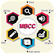 MBCC Medical Billing & Coding Exam Ultimate Review