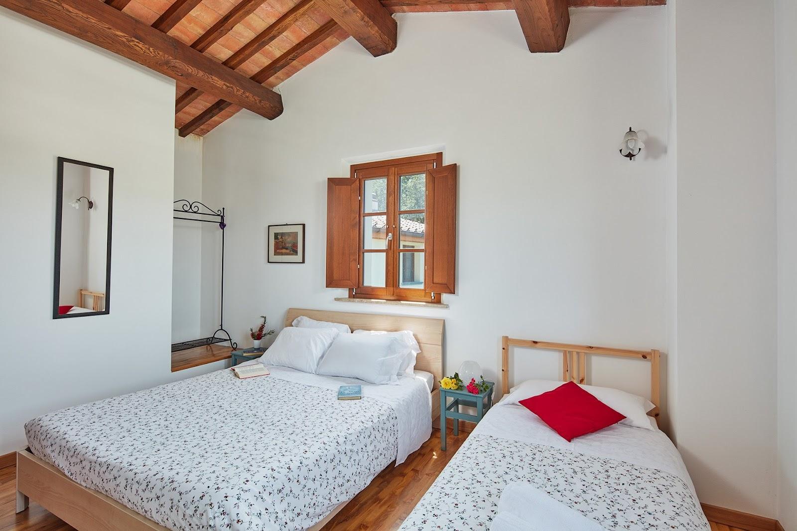 Ferienhaus Corte Paradiso (2570342), Monsummano Terme, Pistoia, Toskana, Italien, Bild 35