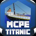 RMS Titanic Sinking [Creation] icon