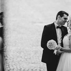 Wedding photographer Gina Stef (mirrorism). Photo of 26.11.2018