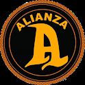 Alianza Rider icon