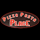 Pizza Pasta Place Aalborg Download for PC Windows 10/8/7