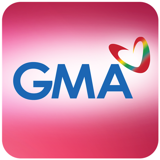 GMA Network - Apps on Google Play