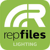 RepFiles Lighting Edition