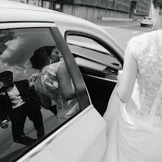 Свадебный фотограф Леся Оскирко (Lesichka555). Фотография от 30.10.2014