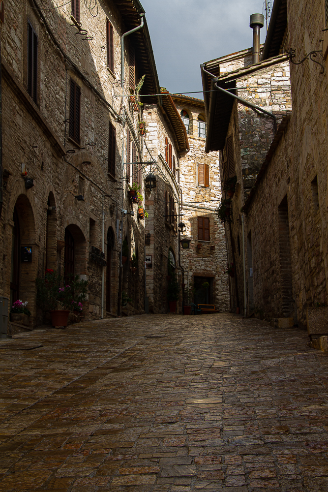 Assisi di MrBraun