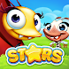 Best Fiends Stars -無料パズルゲーム - Androidアプリ