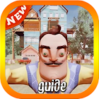 Guide For Hello Neighbor 2017 icon