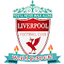 Download The Reds Wallpaper apk