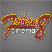 Fabian 8 Cinema