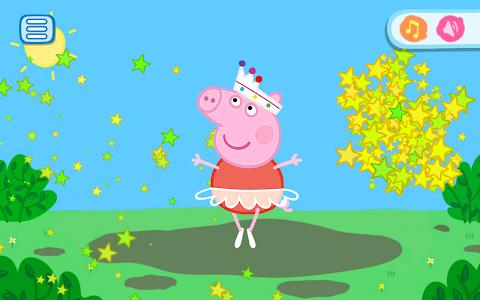 Peppa kids mini games v1.0.6