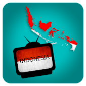 TV Indonesia Channels Sat