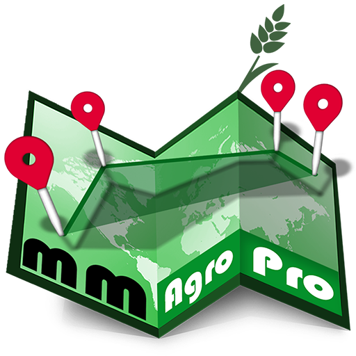 Measure Map Pro Agro Measure Map Pro 3.5.1 (Paid) APK for Android