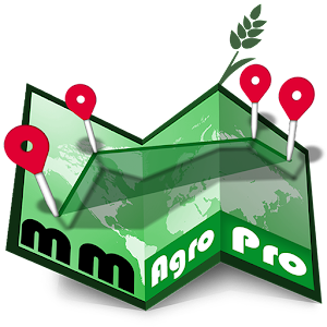 agro measure map pro android apps on google play