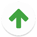 Kickflip Example icon