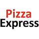 Download Pizza Express Hilversum For PC Windows and Mac