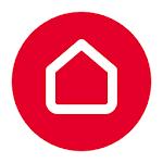 Casa.it Vendita e Affitto Case 2.5.1