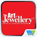The Art of Jewellery icon