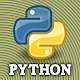 What is Python Programming for PC-Windows 7,8,10 and Mac