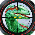 Hunting Expedition : Hunting Clash:Big Game Hunter icon