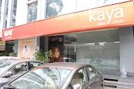 Kaya Skin Clinic photo 2