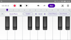 screenshot of Soundtrap - Make Music Online