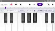 Soundtrap - Make Music Onlineのおすすめ画像5