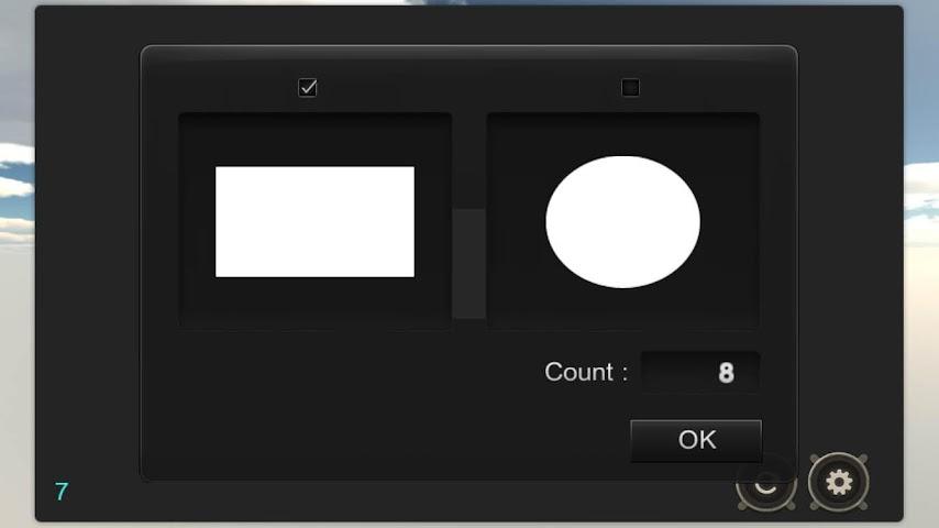 android Random Select Screenshot 0
