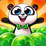 Panda Pop! Free Bubble Shooter Saga Game 7.7.010 (Mod)