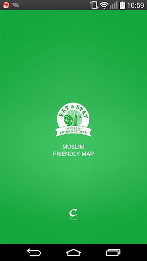 KANSAI MUSLIM FRIENDLY GUIDE