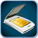 Best Scanner:PDF Document Scan icon