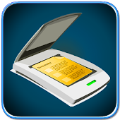Best Scanner:PDF Document Scan