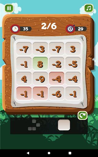 Numo - Puzzle Game 1.0.4 19