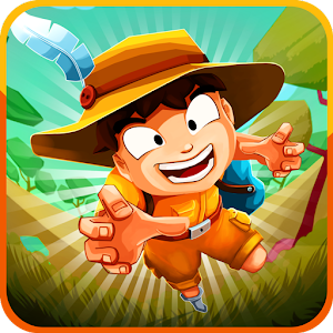 Bob's World for PC and MAC