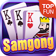 Samgong online (free) vesion 1.7.4