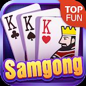 Samgong online (free) Mod
