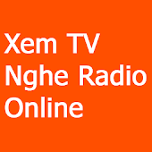 vBroadcast-Xem Tv Radio Online